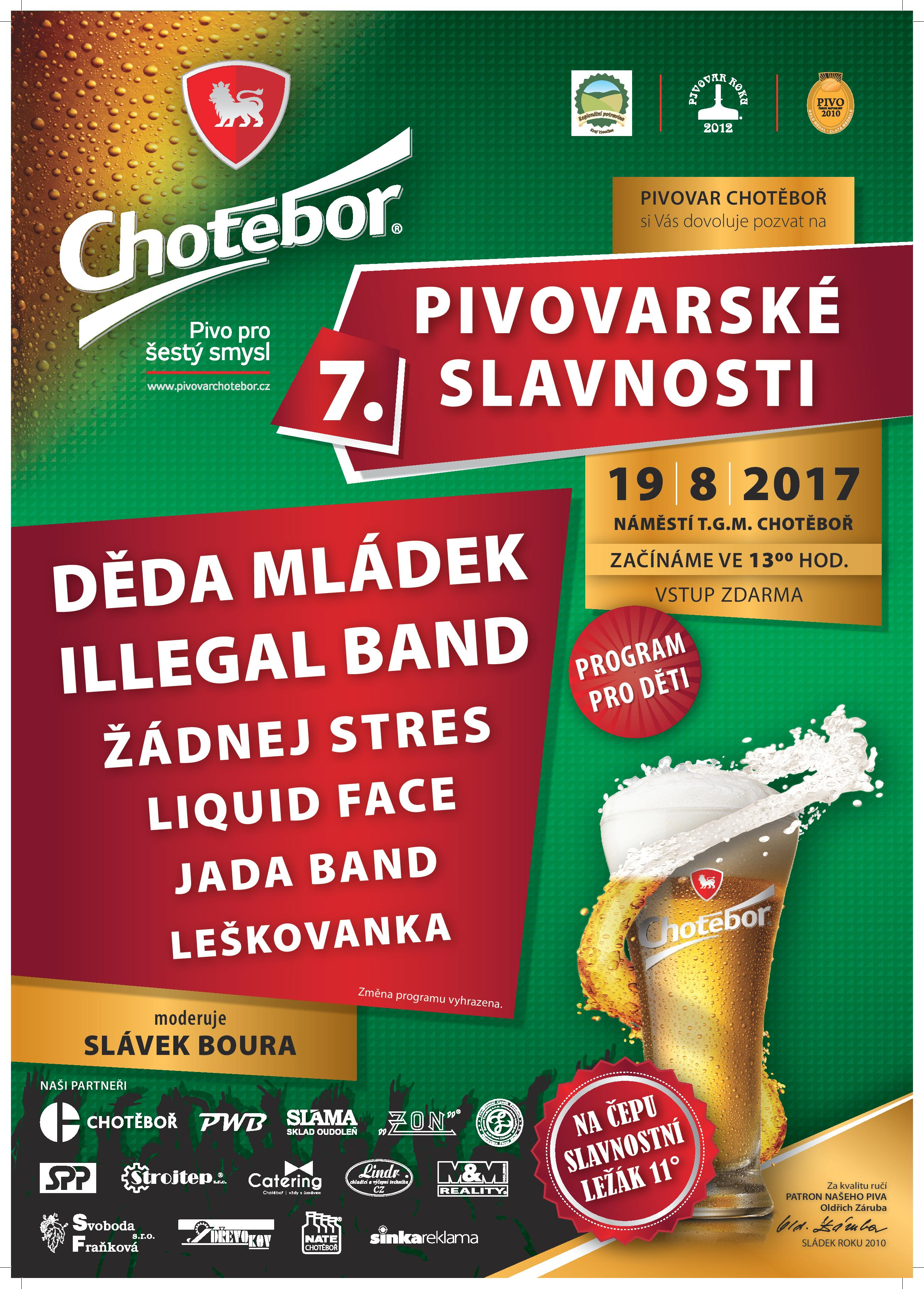 plakat_slavnosti_II_TISK-page-001