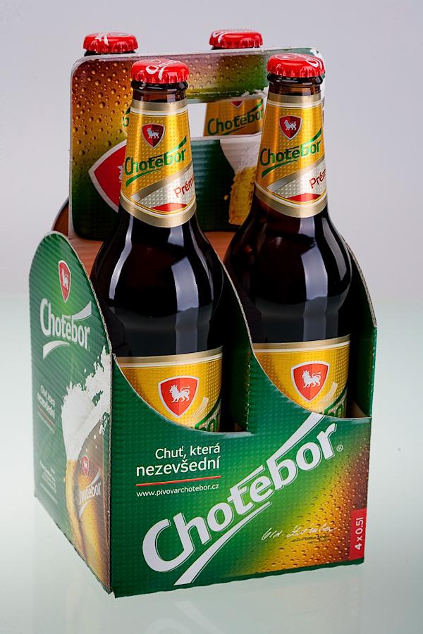 Chotebor_boxy_6256_Premium