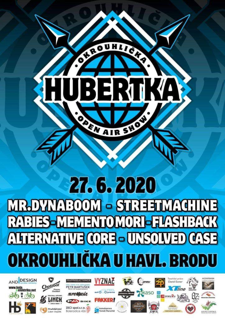 20200627_Hubertka