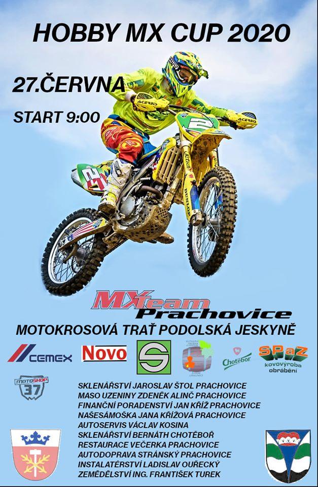 20200627_MX_Prachovice